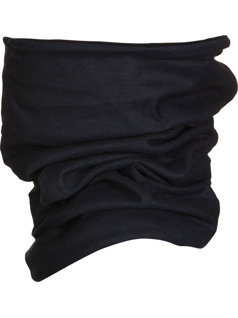 Regatta Multitube II Black